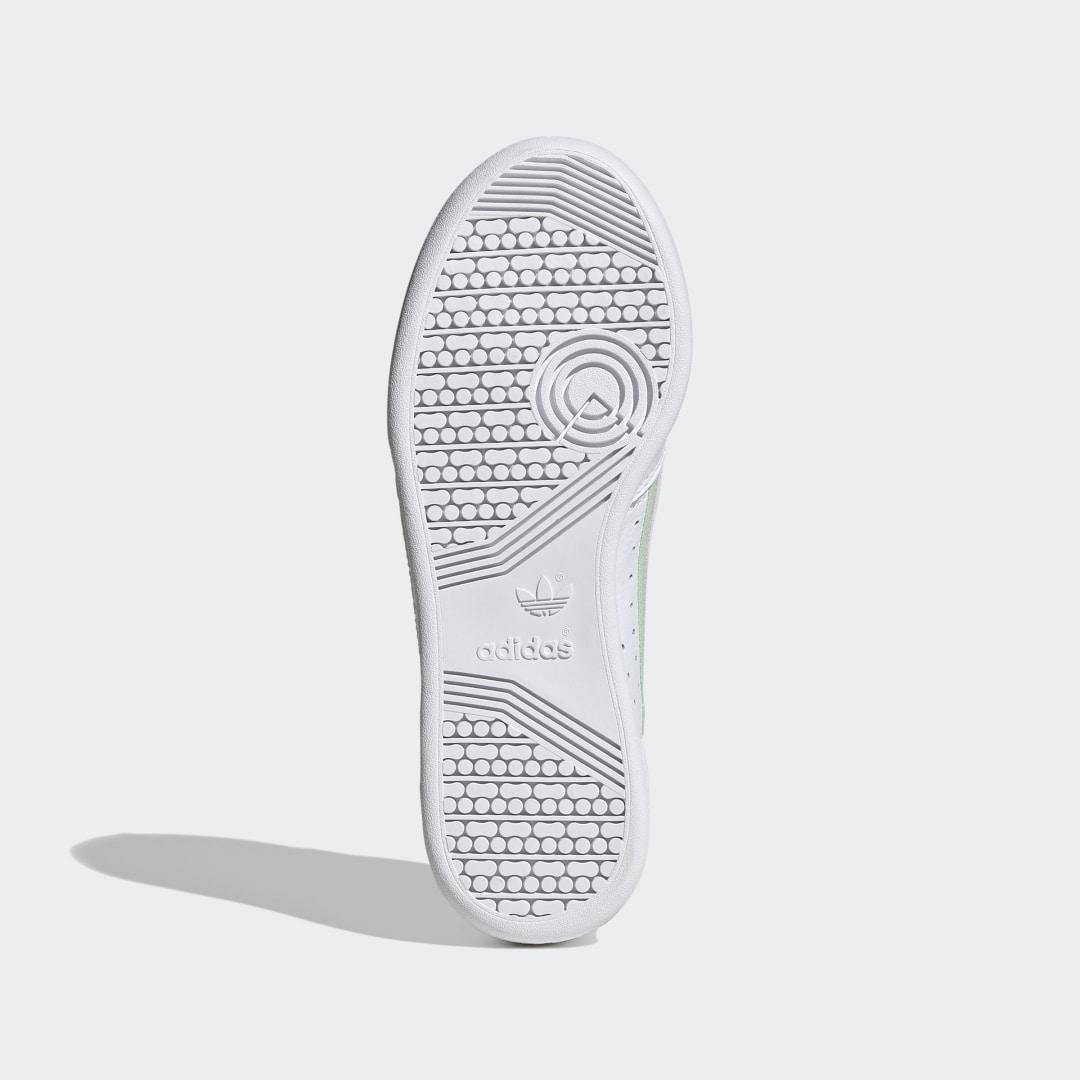 adidas Continental 80 W EG2890 03