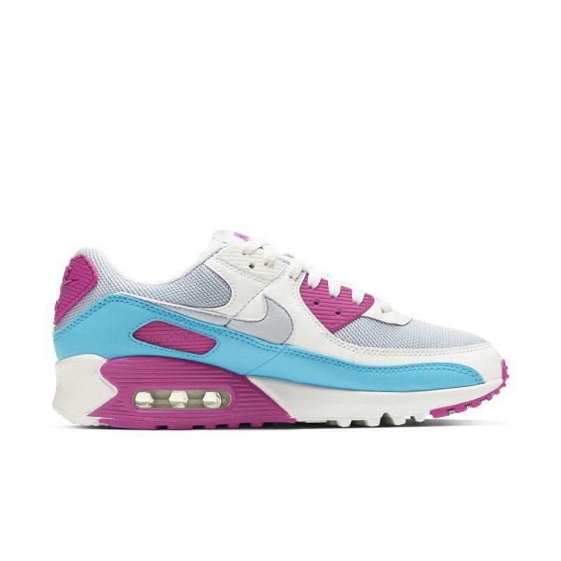 Nike Air Max 90 CT1030-001 03