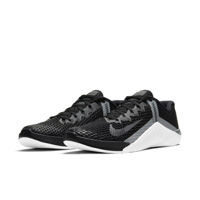 Nike Metcon 6 CK9388-030 02