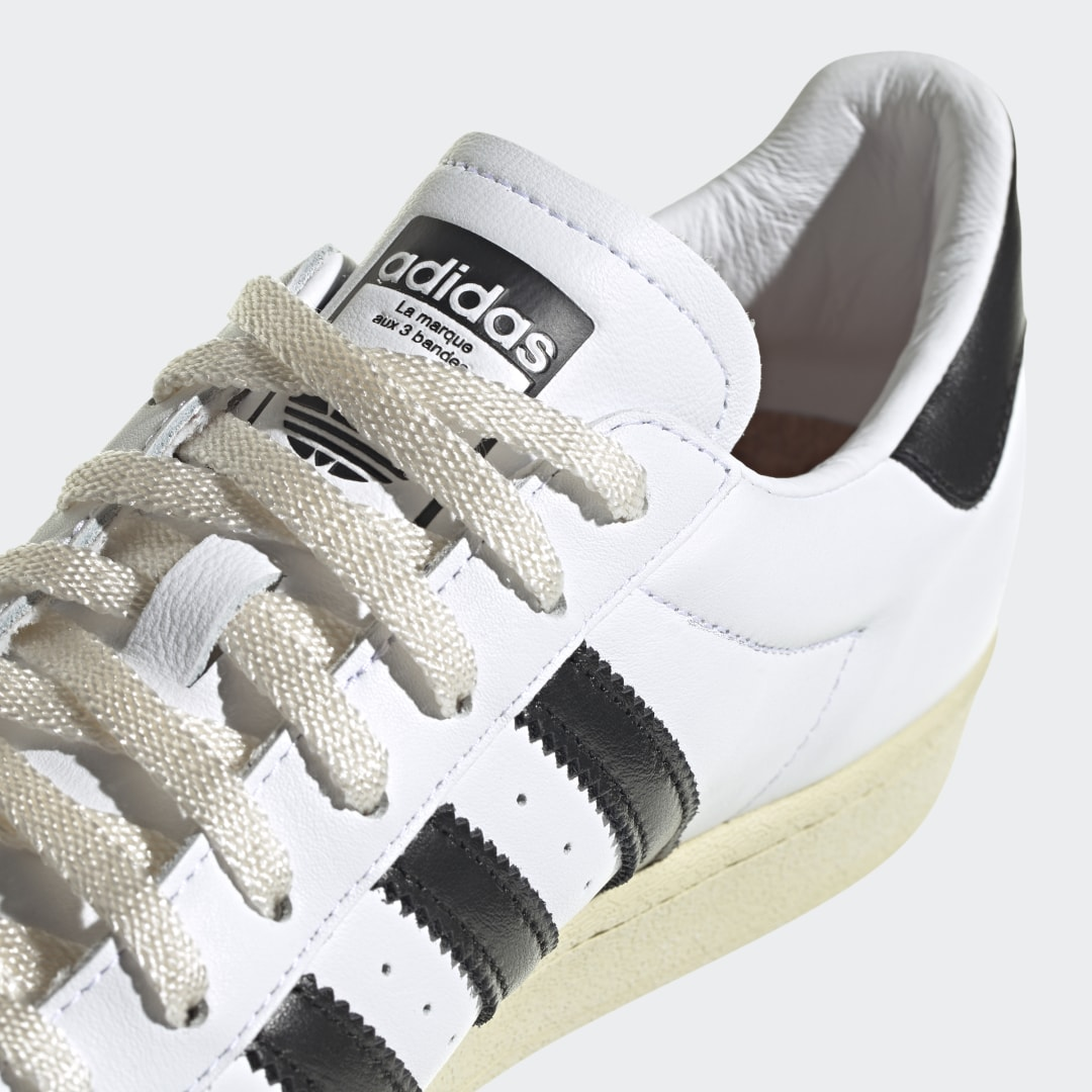 adidas Superstar FV2831 04