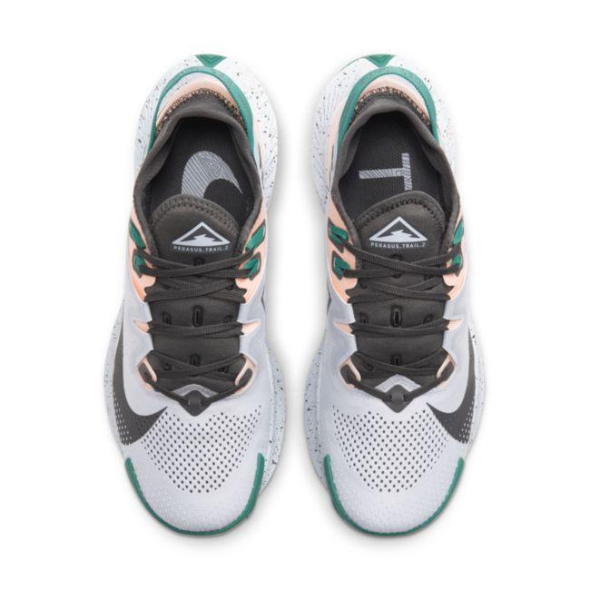 Nike Pegasus Trail 2 CK4309-004 02