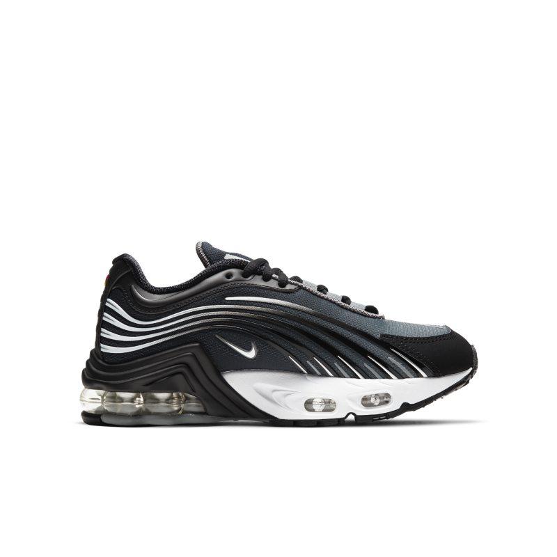 Nike Air Max Plus 2 CT4383-001 03
