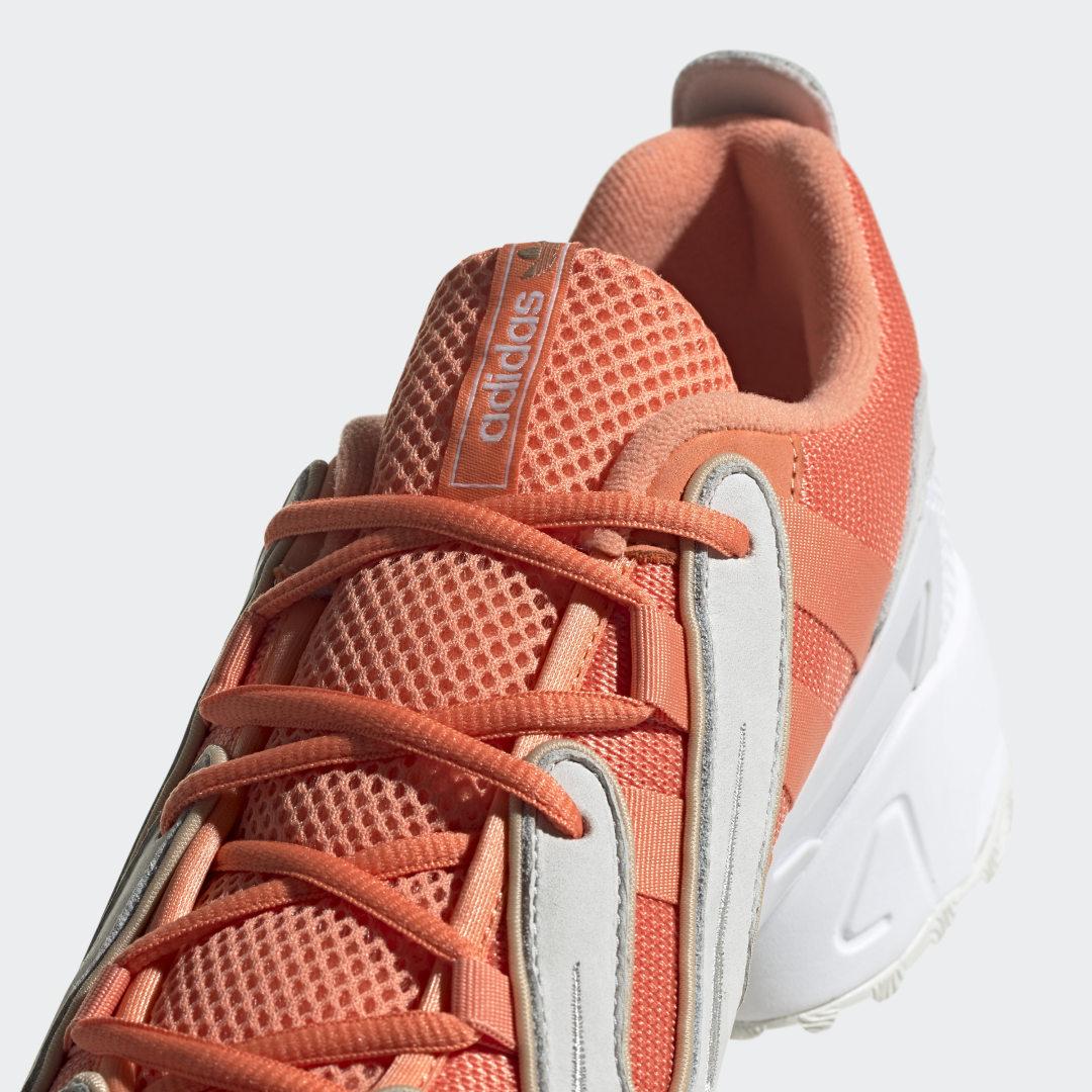 adidas EQT Gazelle EE5034 04