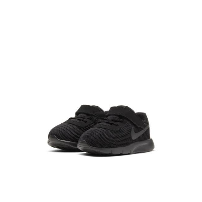 Nike Tanjun 818383-001 04