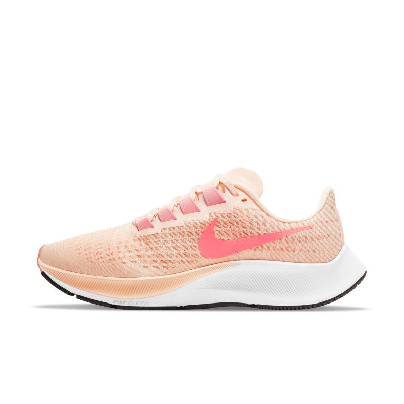 Nike Air Zoom Pegasus 37 BQ9647-800 01