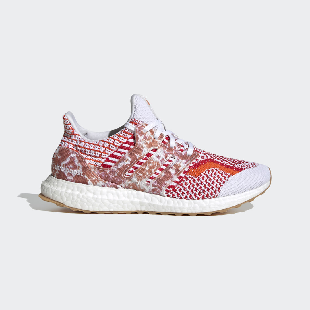 adidas Ultra Boost 5.0 DNA GY3190 01