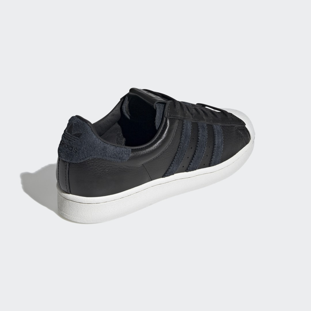 adidas Superstar FY0071 02