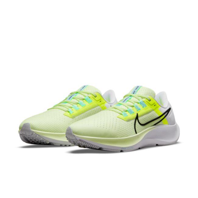 Nike Air Zoom Pegasus 38 CW7358-700 04