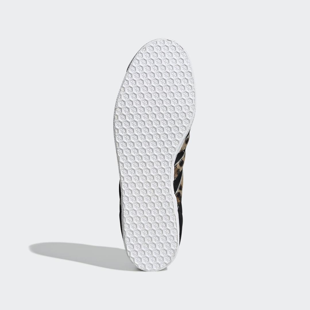 adidas Gazelle EG8756 03