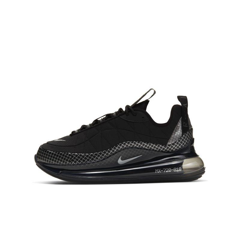 Nike MX-720-818 CD4392-001 01