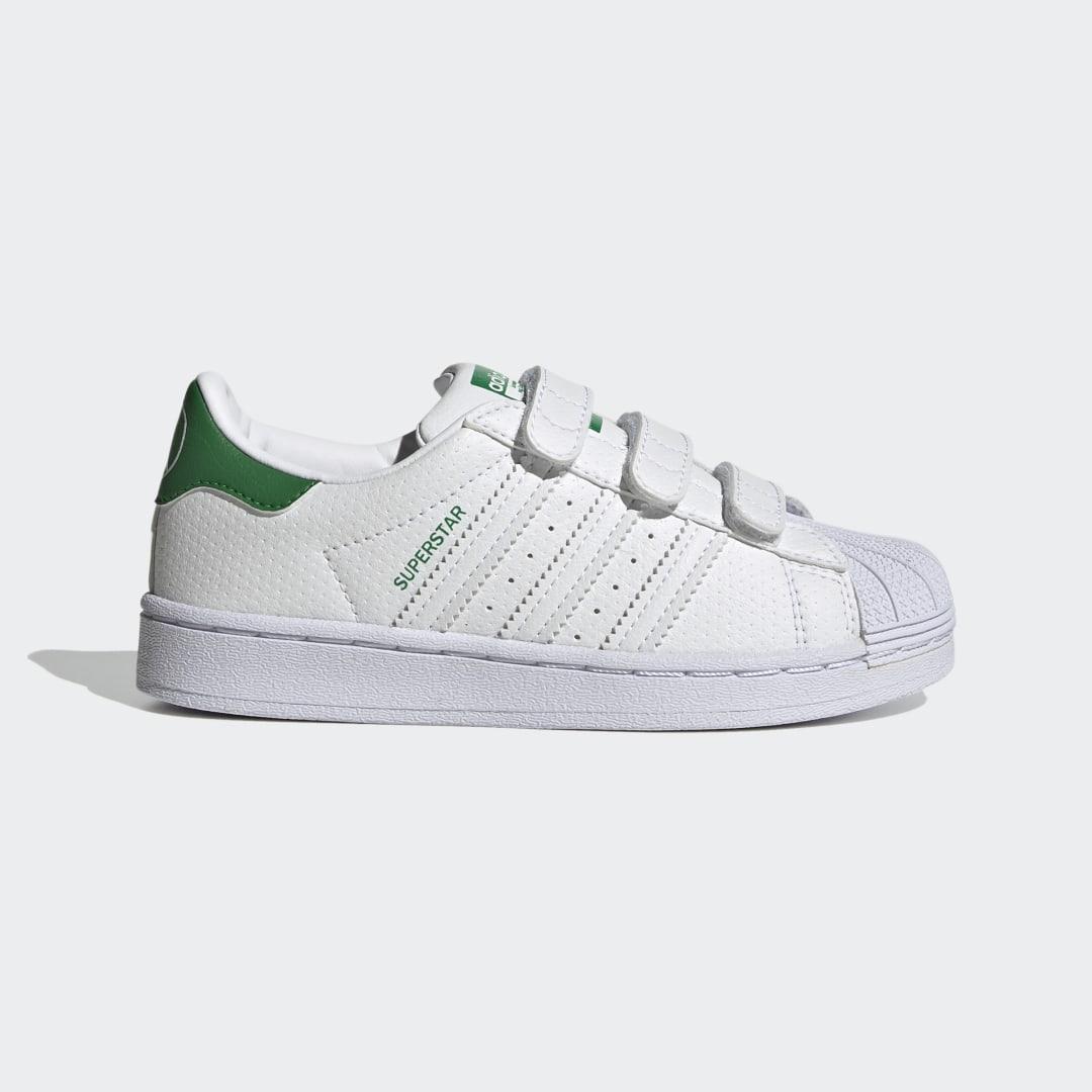 adidas Superstar FX7171 01
