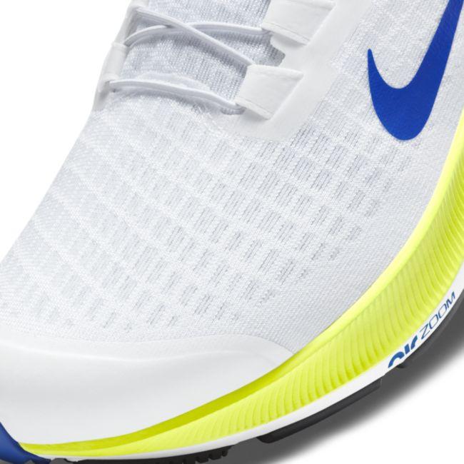 Nike Air Zoom Pegasus 37 FlyEase CK8474-102 04