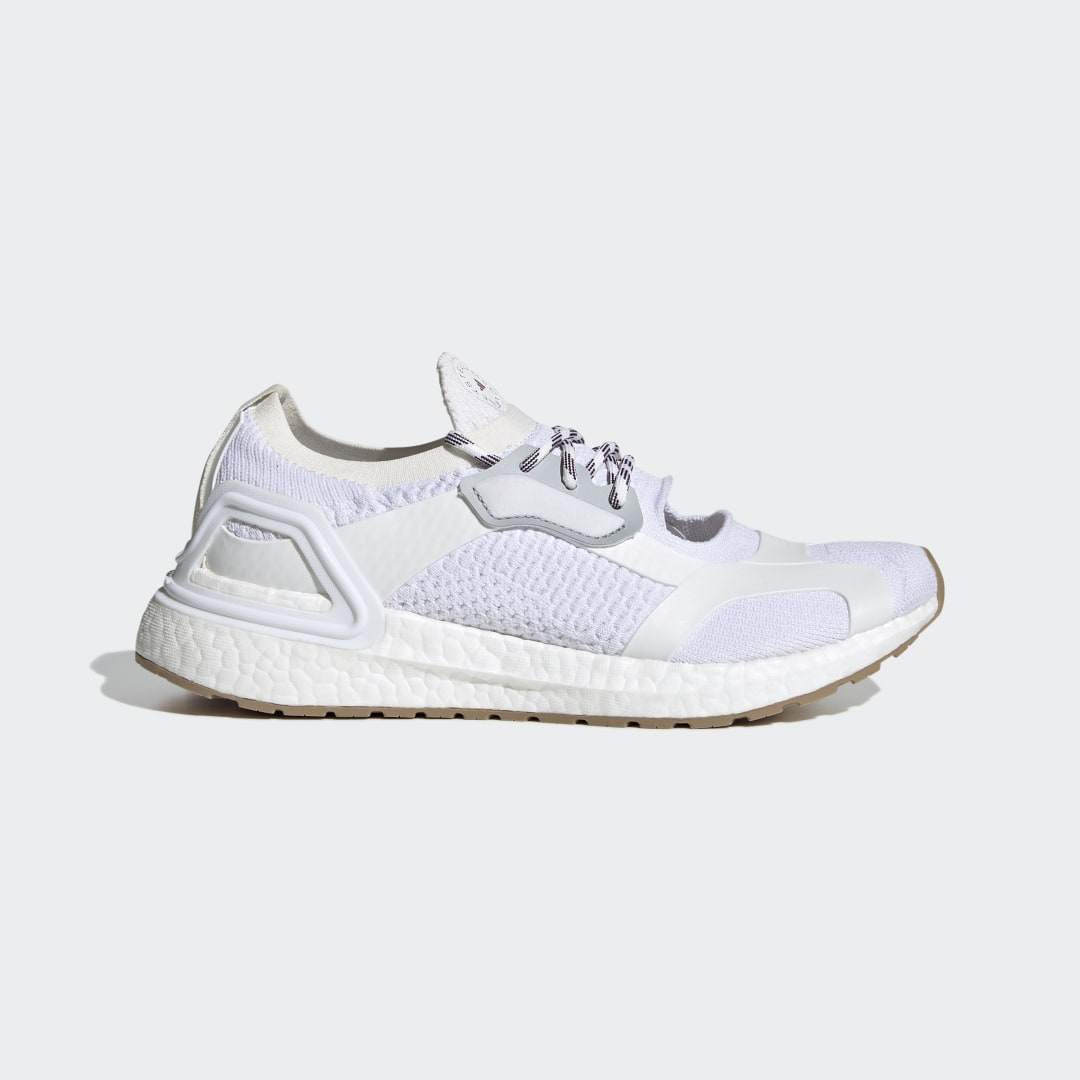 adidas by Stella McCartney Ultra Boost FZ3039 01