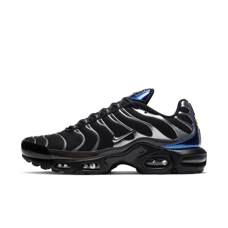 Nike Air Max Plus CW2646-001 01