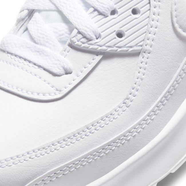 Nike Air Max 90 LTR CD6864-100 04