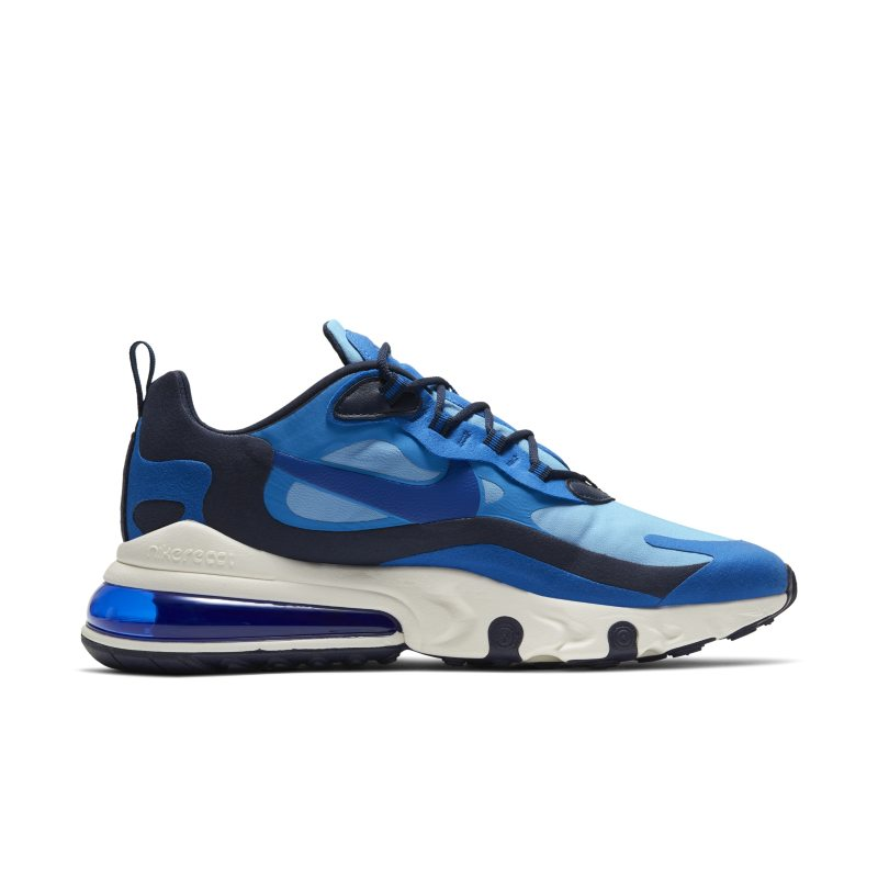 Nike Air Max 270 React CI3866-400 03