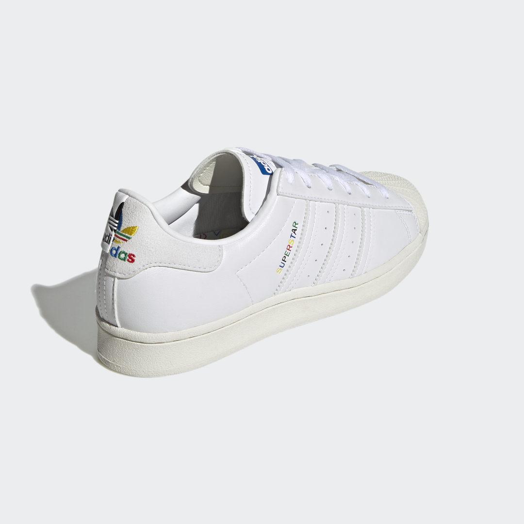 adidas Superstar GZ7537 02
