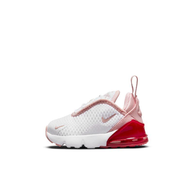 Nike Air Max 270 DD1646-108 01