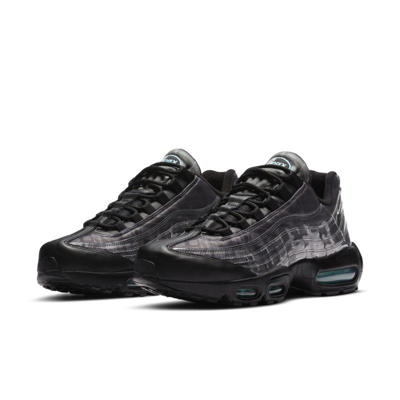 Nike Air Max 95 DA7735-001 02