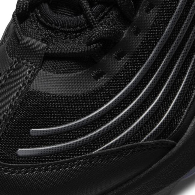 Nike Air Max ZM950 CN9835-002 03