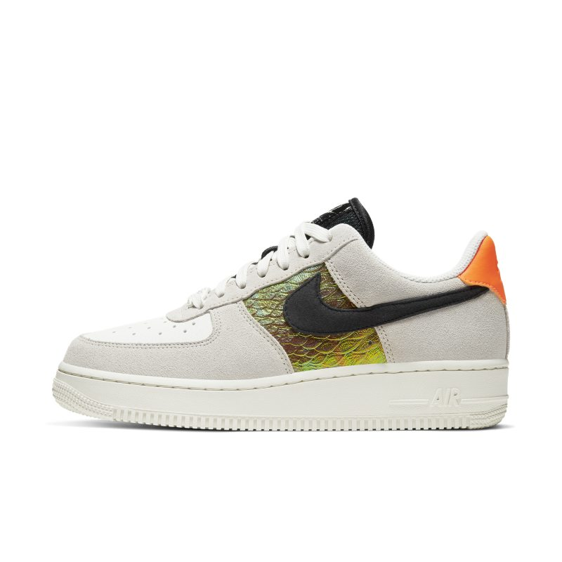 Nike Air Force 1 Low CW2657-001