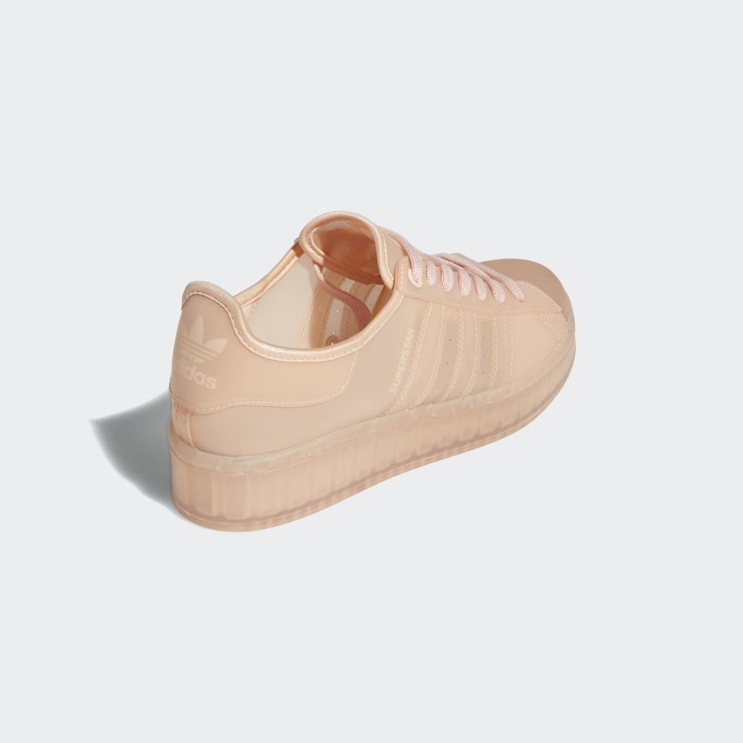 adidas Superstar Jelly FX2988 02