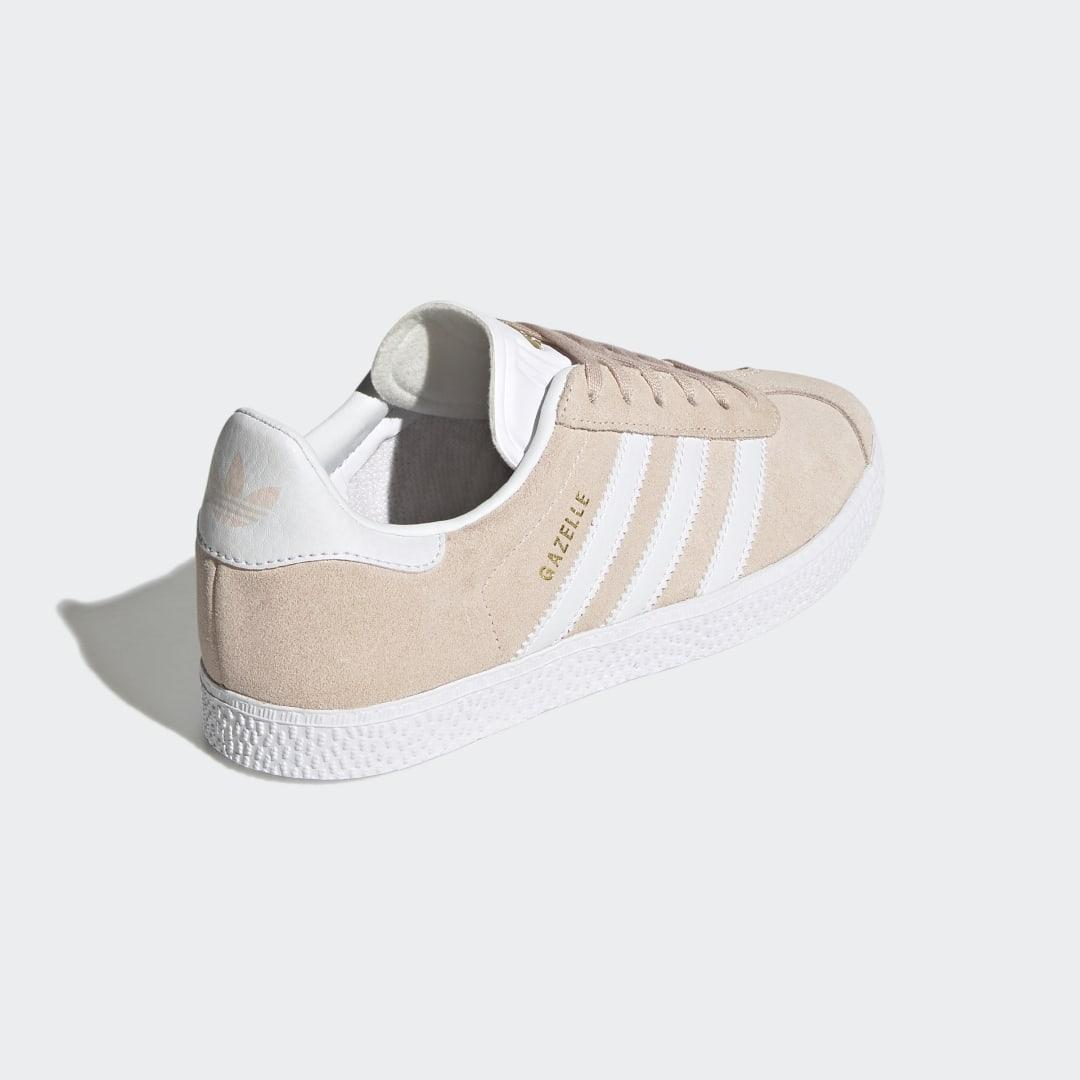 adidas Gazelle H01512 02