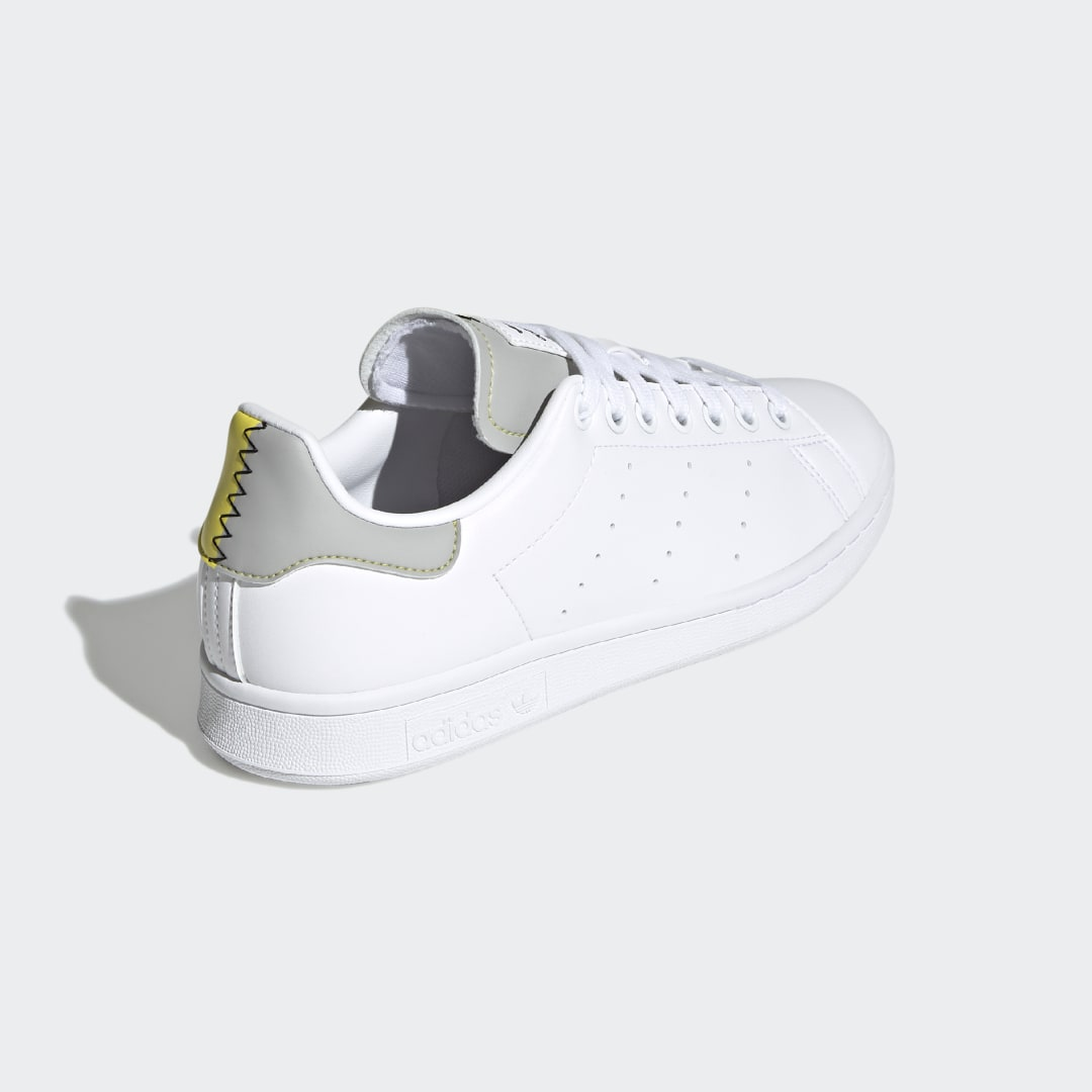 adidas Stan Smith GY1344 02