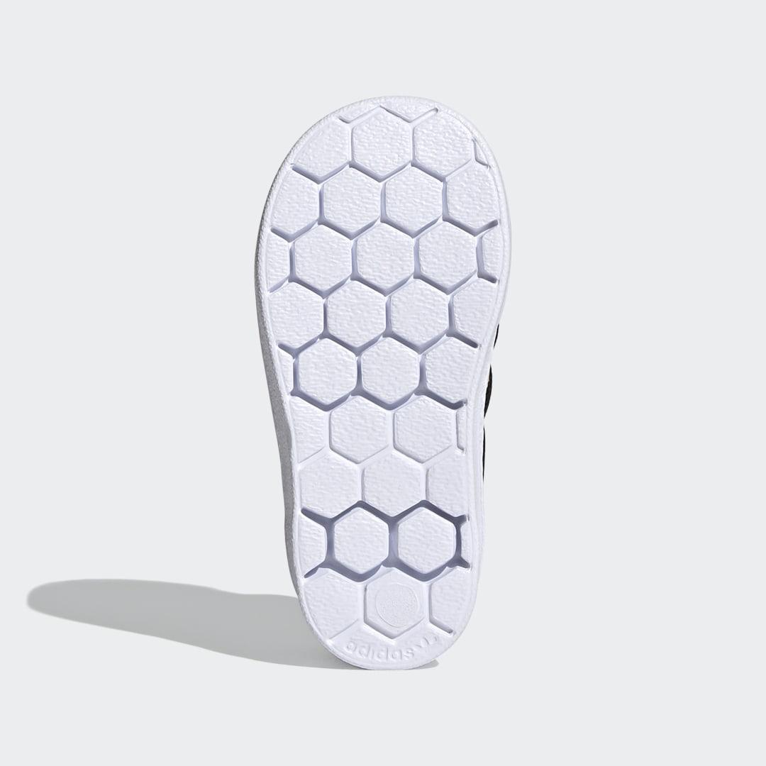 adidas Superstar 360 x LEGO® FX4924 03