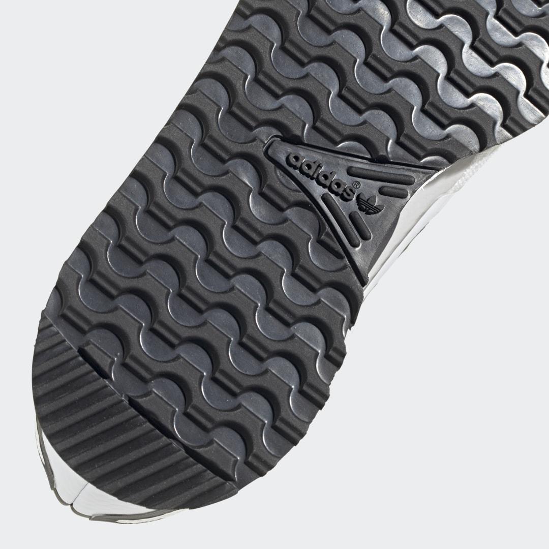 adidas ZX 750 FX1550 04