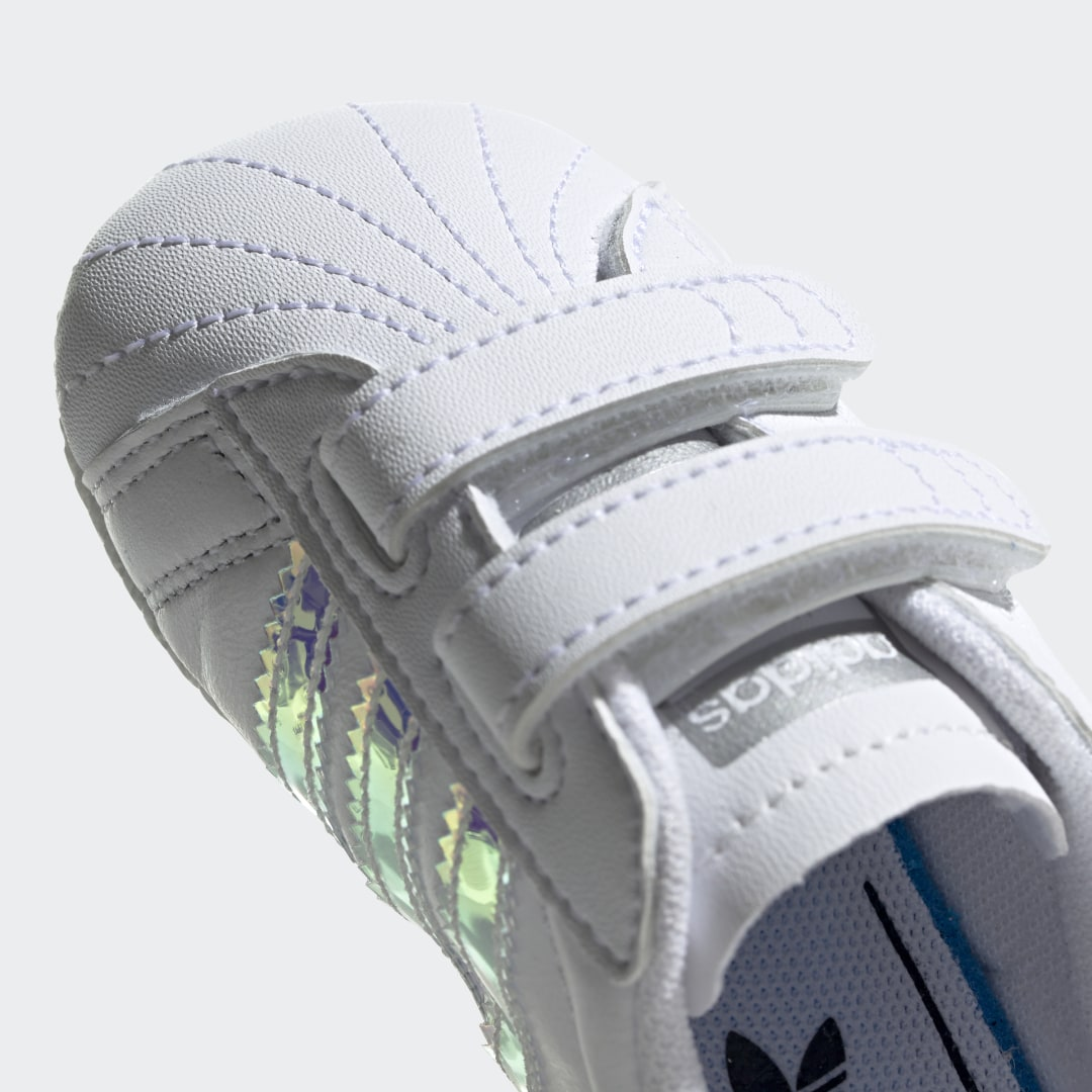 adidas Superstar BD8000 05