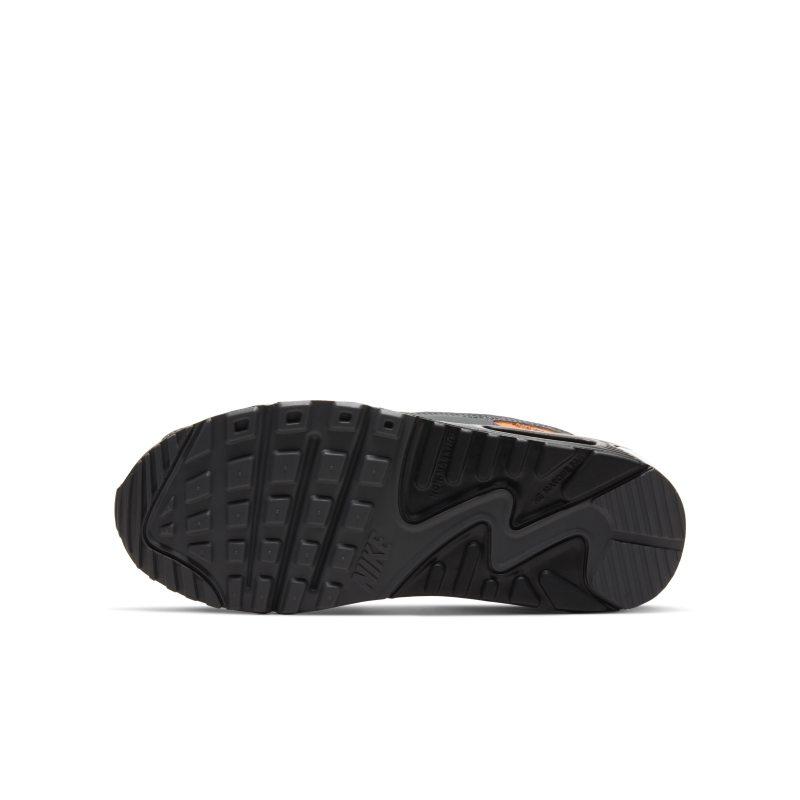 Nike Air Max 90 CZ5866-002 04
