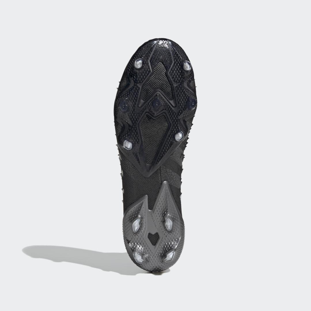 adidas Predator Freak+ FG FY1026 03