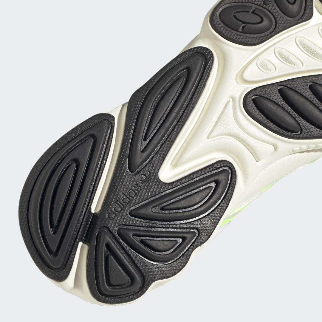 adidas Ozweego Pure GZ9178 05