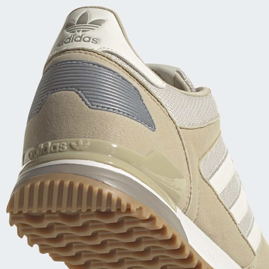adidas ZX 700 FX6959 05