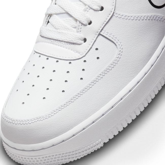 Nike Air Force 1 DM9096-100 03