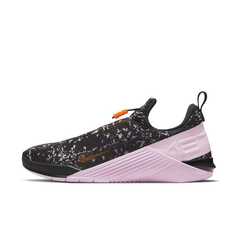 Nike React Metcon BQ6046-086