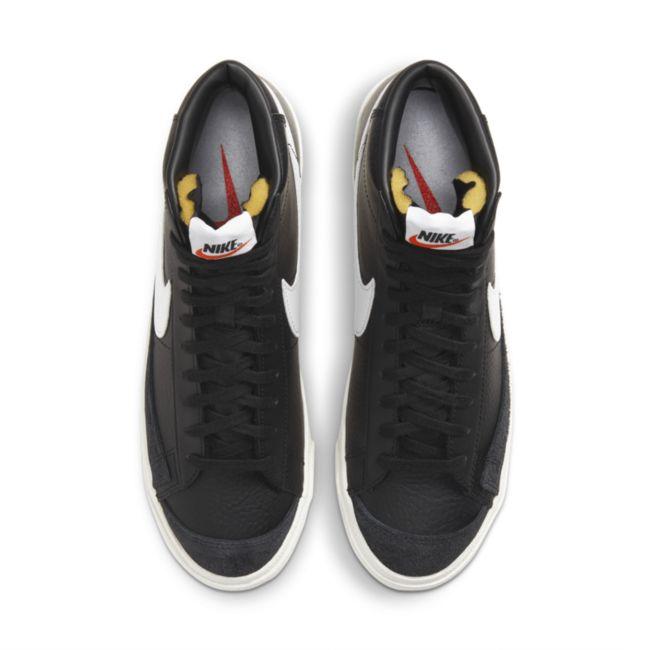 Nike Blazer Mid '77 Vintage BQ6806-002 04