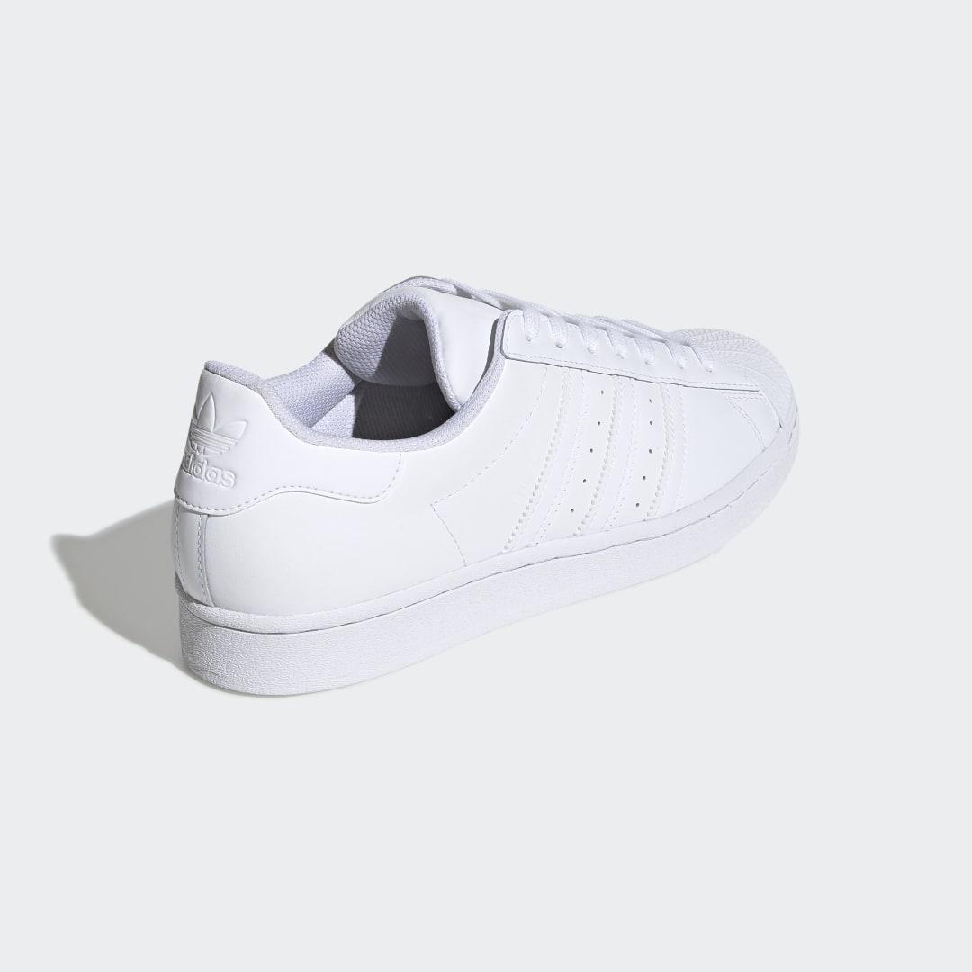 adidas Superstar EG4960 02