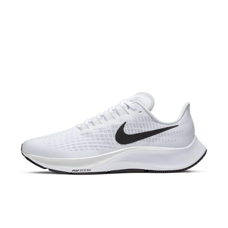Nike Air Zoom Pegasus 37 BQ9646-100 01