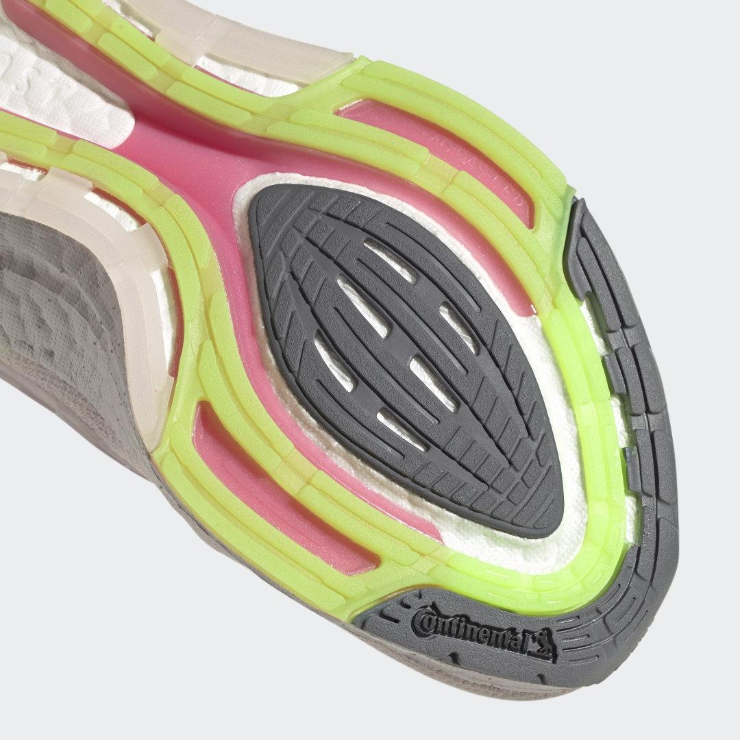 adidas Ultra Boost 21 S23843 05
