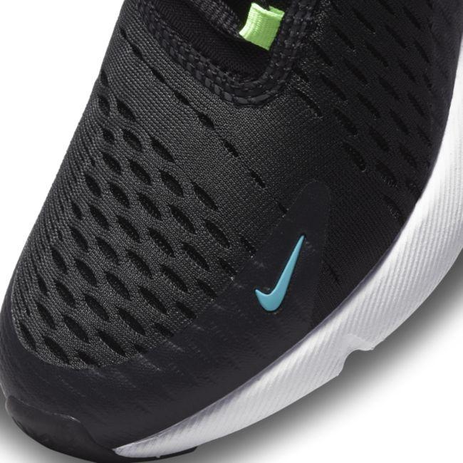 Nike Air Max 270 DM3111-001 03