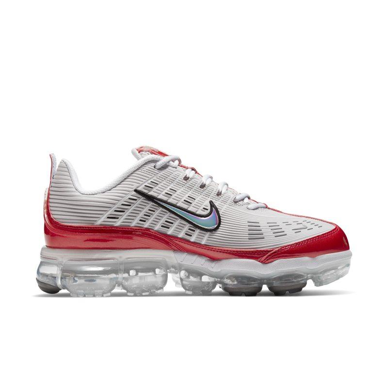 Nike Air VaporMax 360 CK2718-002 03