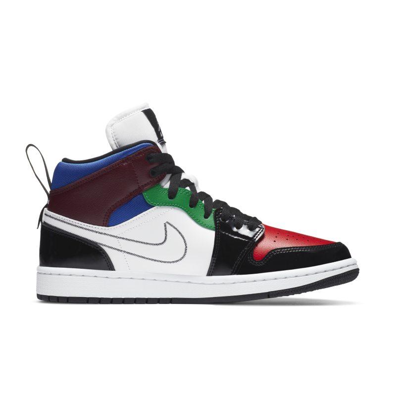 Jordan 1 Mid SE DB5454-001 03