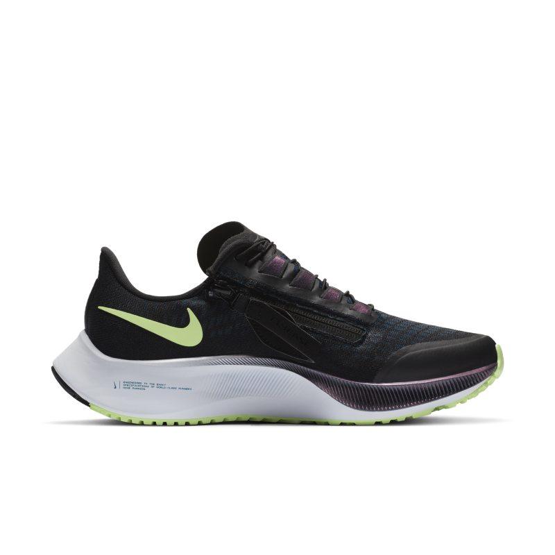 Nike Air Zoom Pegasus 37 FlyEase CK8605-001 03