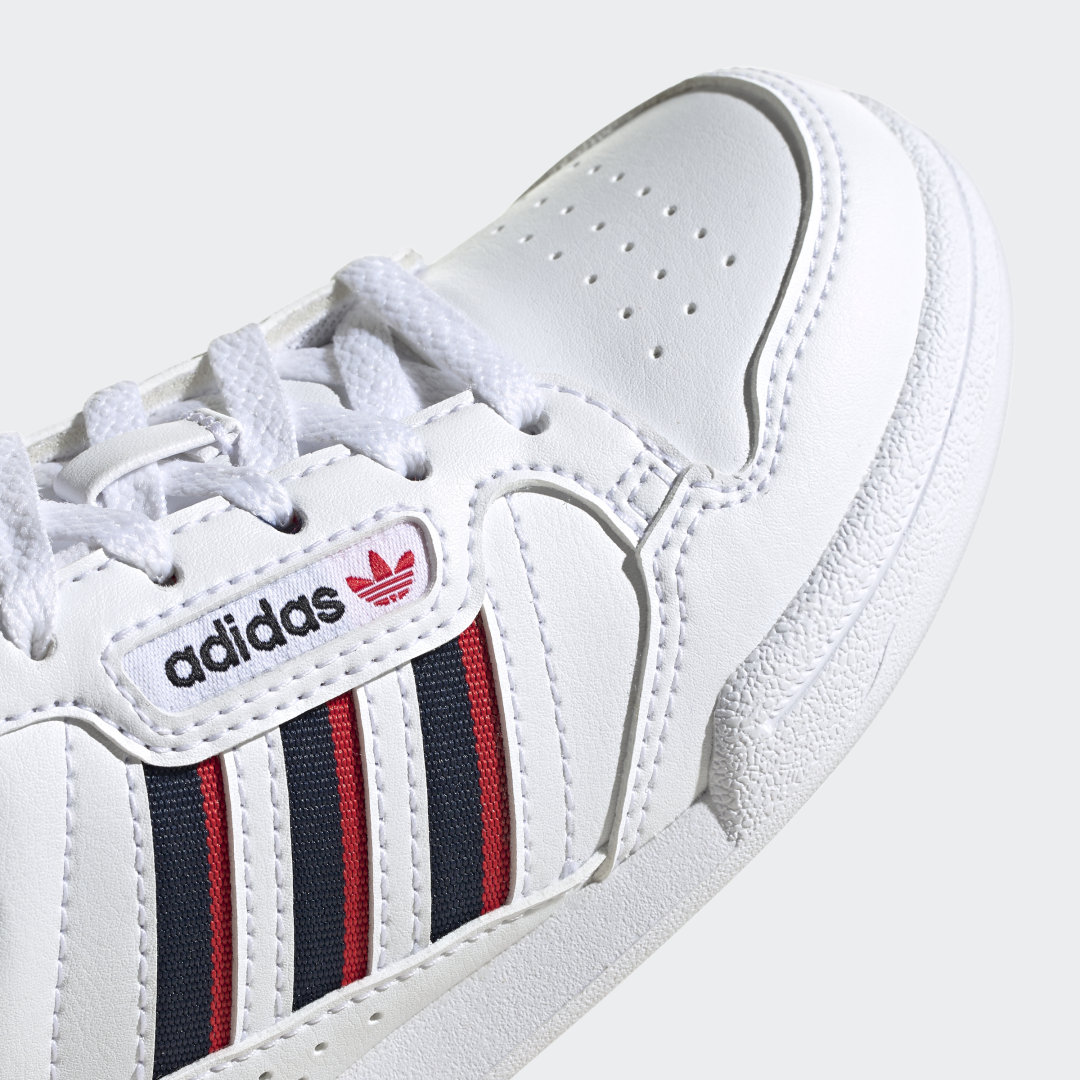 adidas Continental 80 Stripes S42611 04