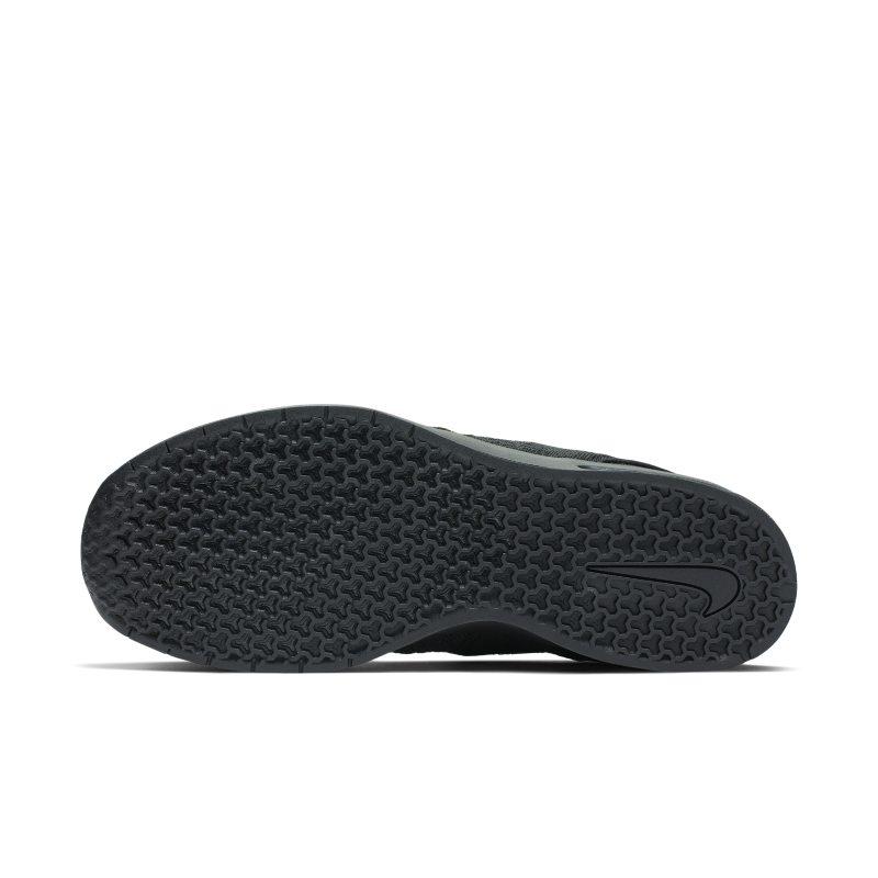 Nike SB Air Max Stefan Janoski 2 AQ7477-004 04