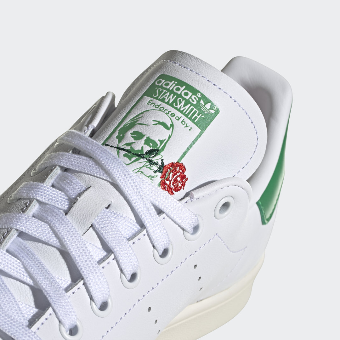 adidas Stan Smith EH1735 04