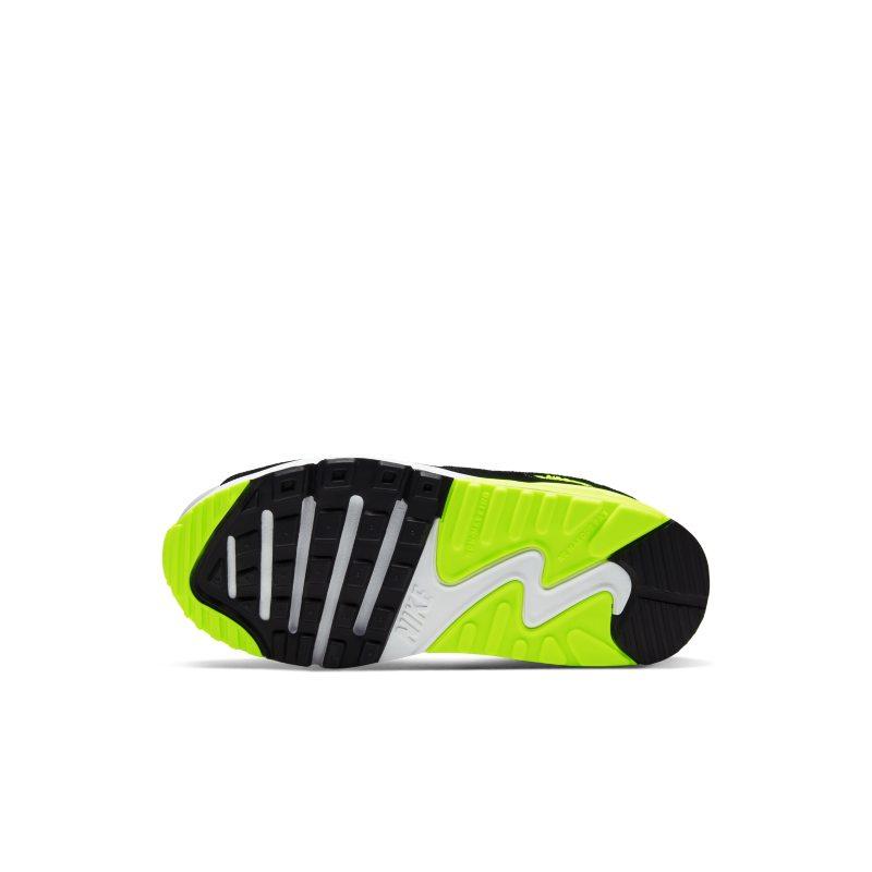 Nike Air Max 90 CD6867-101 04