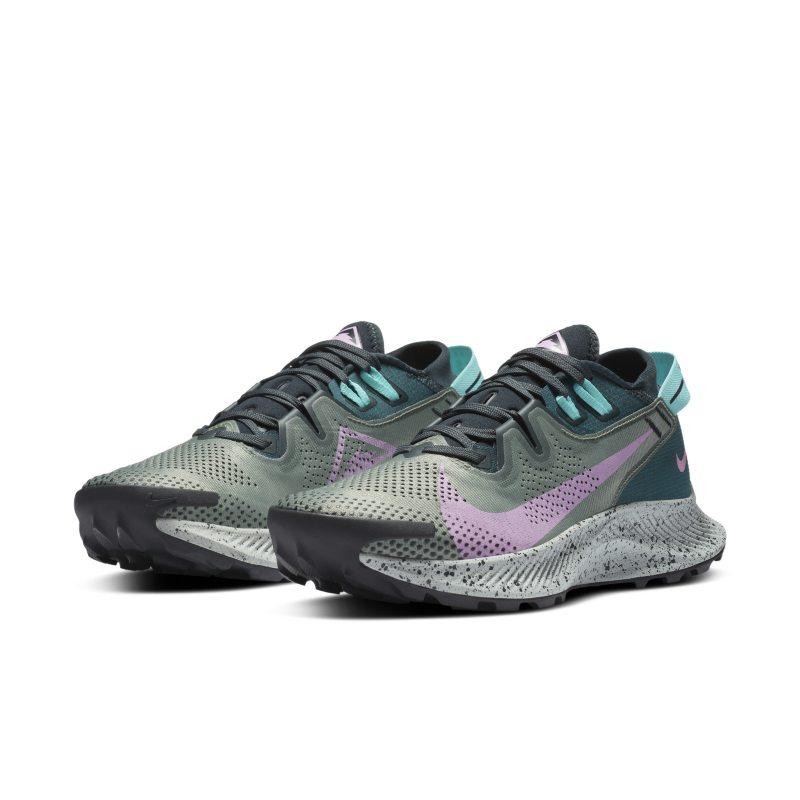 Nike Pegasus Trail 2 CK4309-300 02